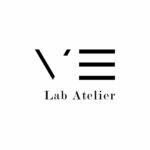 V.E Lab Atelier